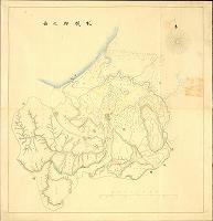 北海道大学北方資料データベース
