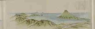 0D0238200000020111201.jpg